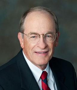 Dick Murray