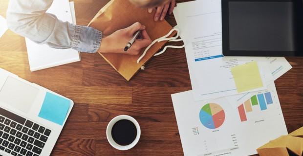 What is A La Carte Marketing??