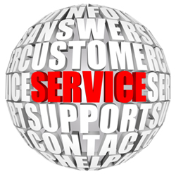 customerservice_web