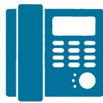 officePhone